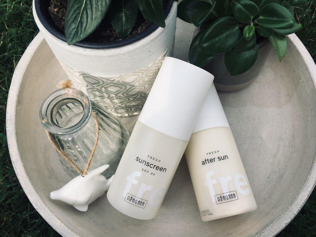 Ringana-Sunscreen-Aftersun-gesunde-Sonnencreme
