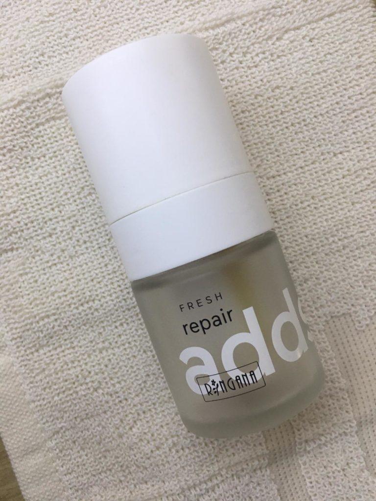 RINGANA-Adds Repair-schöne Haut-Frischekosmetik