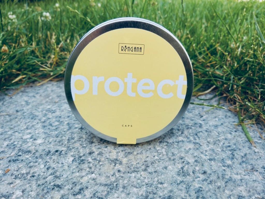 Ringana-Caps-Protect