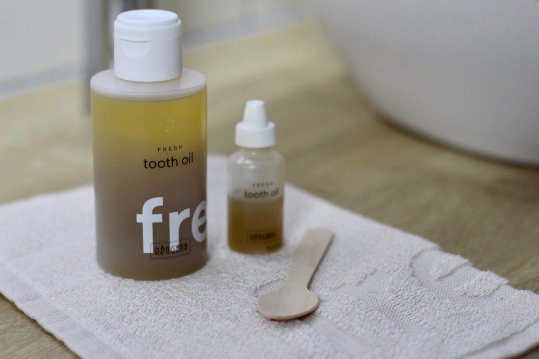 RINGANA-zahnöl-tooth-oil